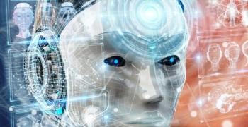Certificate Program in Artificial Intelligence & Machine Learning