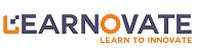 Learnovate Technologies